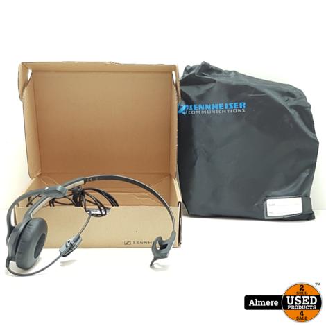 Sennheiser SC 230 USB MS II | Nieuw uit doos