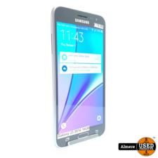 Samsung Samsung Galaxy J3 2016 16GB