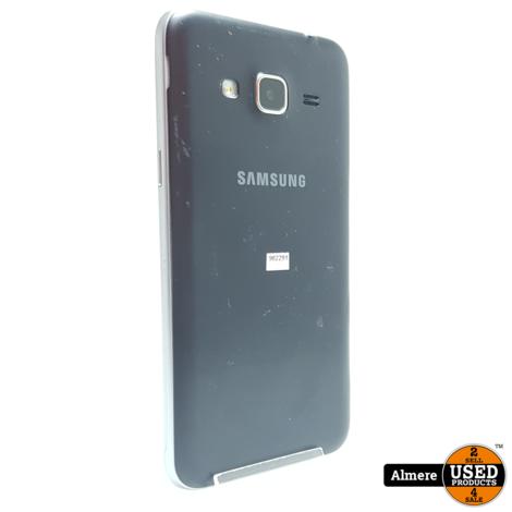 Samsung Galaxy J3 2016 16GB