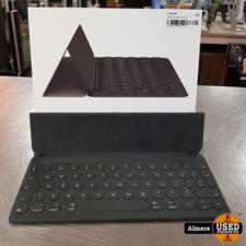 Apple Apple iPad Smart Keyboard