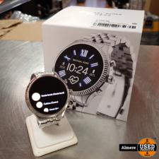 Michael Kors Michael Kors MKT5077 Smartwatch