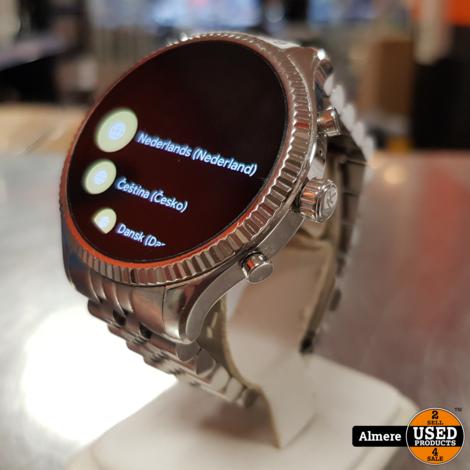 Michael Kors MKT5077 Smartwatch