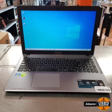 Asus Asus R510CC  Laptop | Nette staat