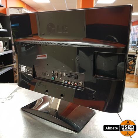 LG M2250D Monitor 22 Inch