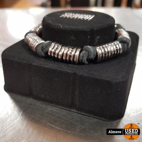 Senggi Bracelets Dallas 21cm | Nieuw in doos