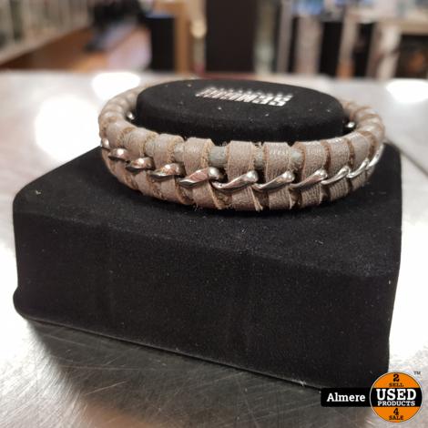 Senggi Bracelets Nairobi 18cm | Nieuw in doos