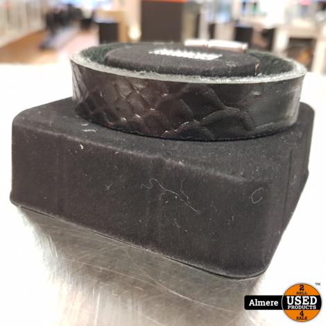 Senggi Bracelets Casablanca 21cm | Nieuw in doos