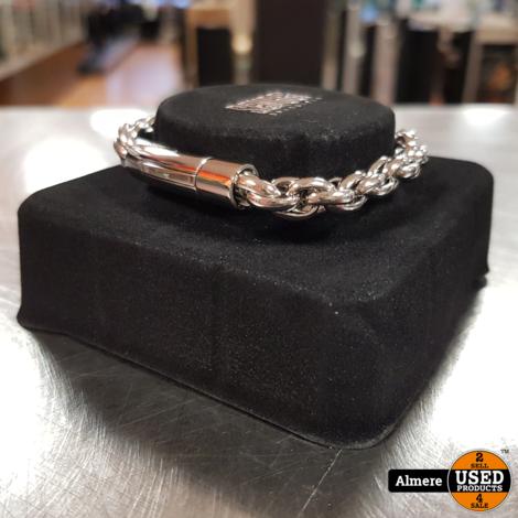 Senggi Bracelets Istanbul 18cm | Nieuw in doos
