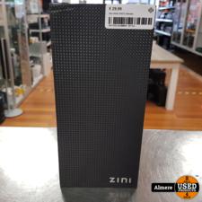 Zini HUA ZV072 Vibrator