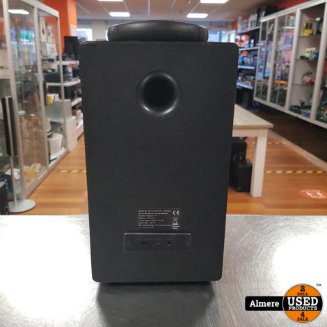 HOT EE3210ACTCO Bluetooth Speaker