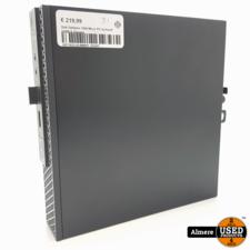 Dell Dell Optiplex 3060 Micro PC