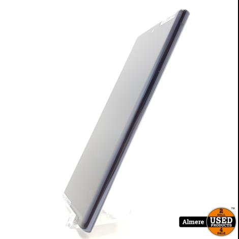 Samsung Galaxy Note 10 256GB | Nette staat