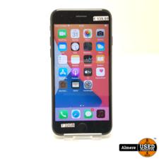 iphone iPhone 7 32GB Zwart