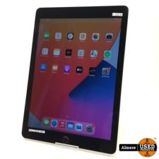 Apple iPad Air 2 32GB WiFi