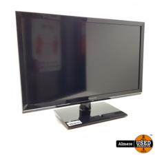 Panasonic Panasonic TX-24FSW504 24 inch Smart televisie