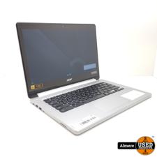Acer Acer Chromebook R13 CB5-312T-K7SP