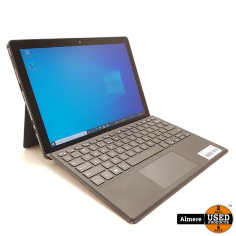 Dell Latitude 5285 2 in 1 12 Inch laptop