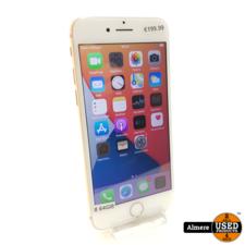 iphone iPhone 8 64GB Goud