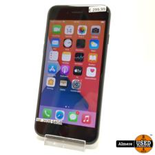 Apple iPhone SE 2020 64GB Space Gray