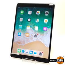 Apple iPad Pro 10.5 64GB Wifi Space Gray