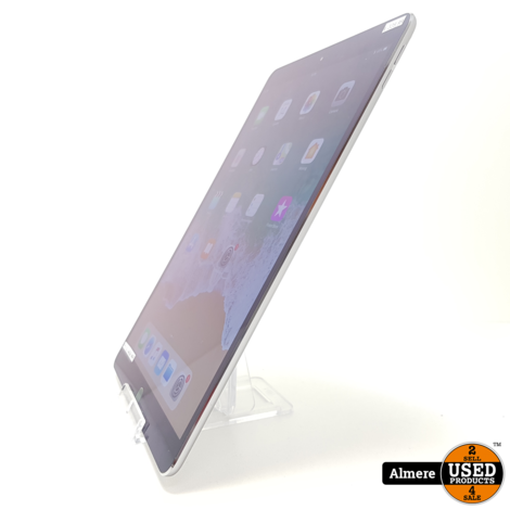 iPad Pro 10.5 64GB Wifi Space Gray