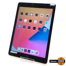 Apple iPad Air 2 32GB Wifi Space Gray