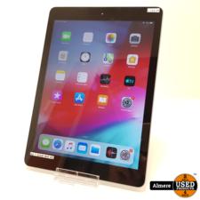 Apple iPad Air 1 32GB Wifi 4G Space Gray