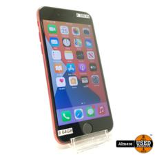 Apple iPhone 8 64GB Red | Nieuwstaat