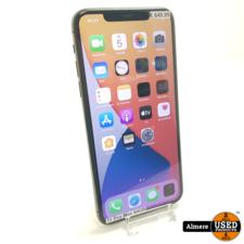 iphone iPhone 11 Pro Max 64GB Graphite Grey