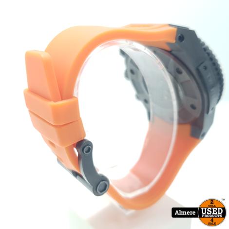 TW Steel ACE404 ACE Diver 2019   Zeer nette staat