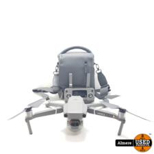 DJI DJI Mavic 2 Pro met Fly More Kit in doos | Nieuwstaat