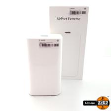 Apple Apple Airport Extreme A1521   Redelijke staat