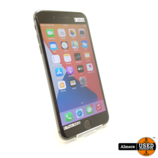 iphone iPhone 8 Plus 64GB Space Gray