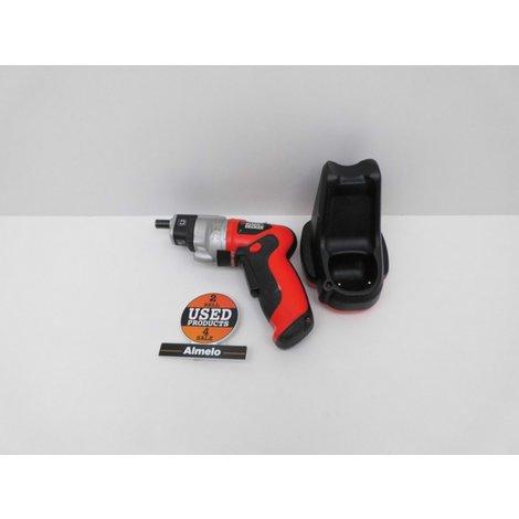 Black & Decker PP360 Accu-Schroefmachine