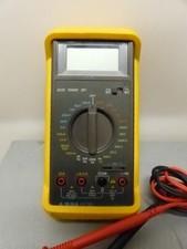 Appa Appa 93N Multimeter