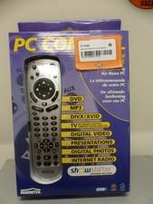 Marmitek 09523 PC Control *NIEUW*