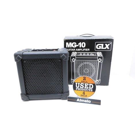 Versterker GLX MG-10
