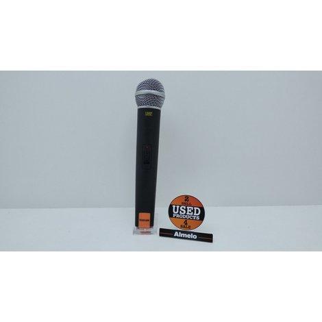 Koning Microfoon KN-MICW511