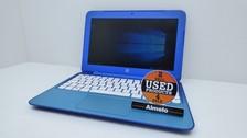 Hp HP Intel Celeron N2840