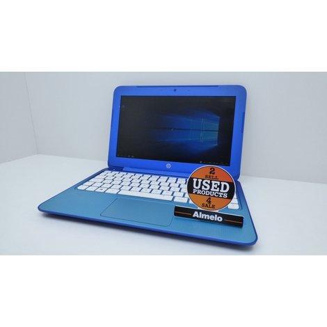 HP Intel Celeron N2840