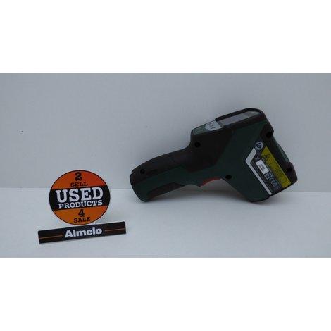 Bosch - PTD 1 Thermodetector