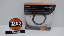 Angel eye rookmelder WST-AE-630-BNLR