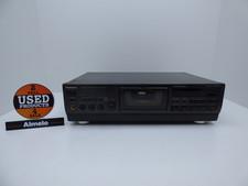 Technics Technics CD Player SL-ps740A