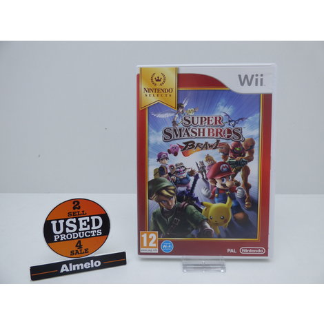 Nintendo New Super Mario Bros.Wii