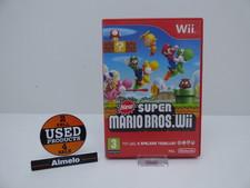 Nintendo Nintendo Wii Super Smashbross. Brawl