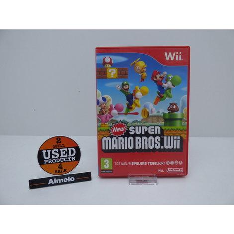 Nintendo Wii Super Smashbross. Brawl