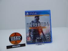 SONY Sony Playstation 4 Battlefield 4