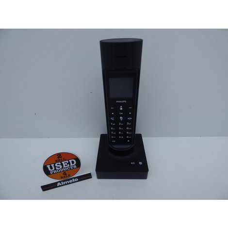 Philips Faro M770 Draadloze handset