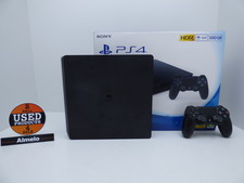 SONY Sony Playstation 4 Slim 500GB