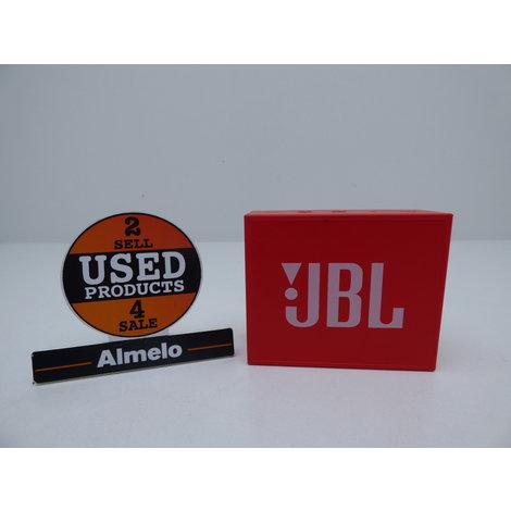 JBL Go Portbable Bluetooth Speaker